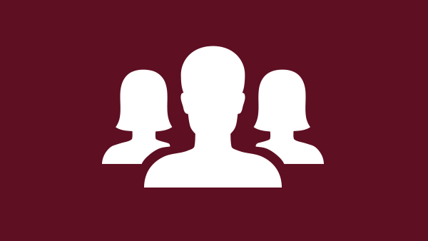 person-icon-1685