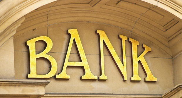 Indian-Payment-Banks-small